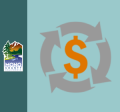 County Budget Grahpic