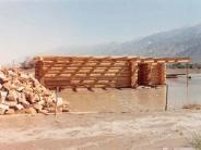 1989 Flooding #7