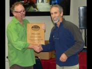 Steve Case: Lifetime Award Recipient