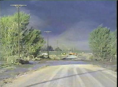 1989 Flooding