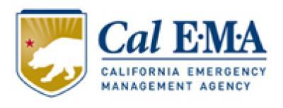 Cal EMA logo