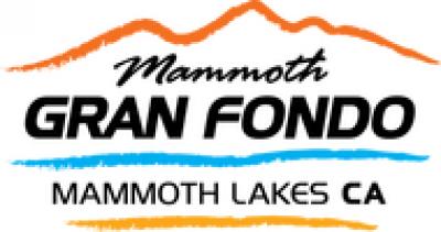 Gran Fondo logo
